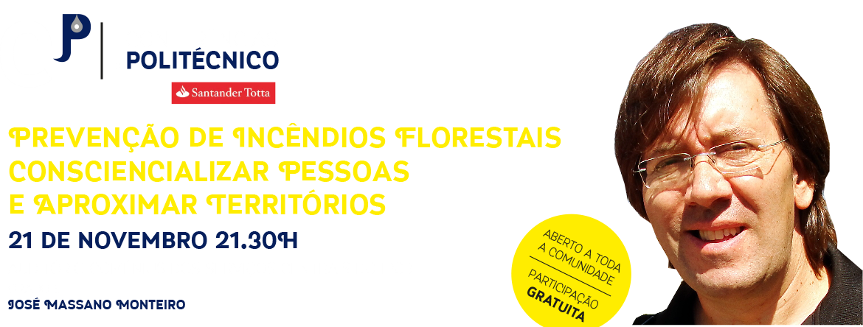 bannerweb_conferenciapolitecnico_prevencaoincendios.png