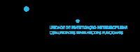 AGECOMM - UNIDADE DE INVESTIGAÇÃO INTERDISCIPLINAR - COMUNIDADES ENVELHECIDAS FUNCIONAIS