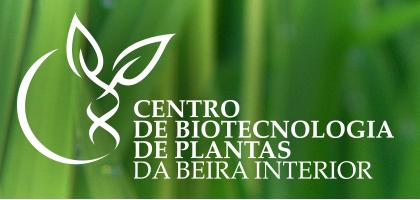 Centro de Biotecnologia de Plantas da Beira Interior