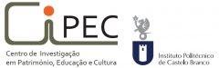 CIPEC - Centro de Investigação em Património, Educação e Cultura