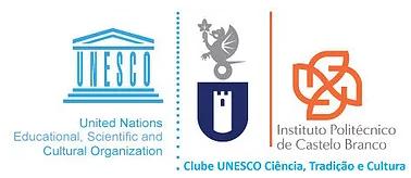 Clube UNESCO Ciência, Tradição e Cultura