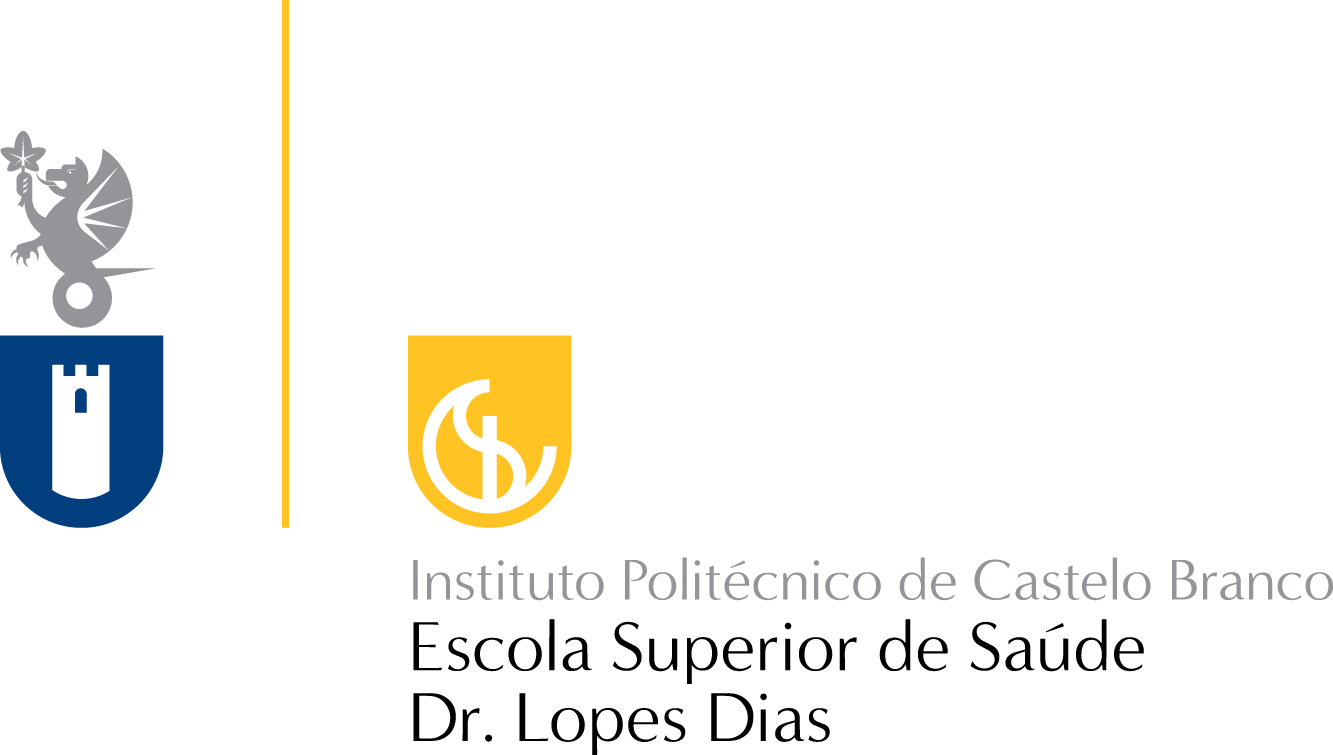 Clinica Pedagógica da ESALD