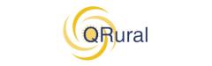 QRural - Qualidade De Vida No Mundo Rural
