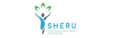 SHERU - Sport, Health & Exercise Research Unit