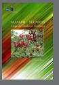 Manual Técnico da Ginja de Óbidos e Alcobaça