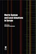 Metric System and Local Adoptions in Europe