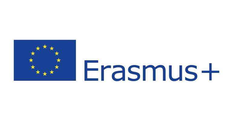 Erasmus+ | Candidaturas até 28 de Outubro