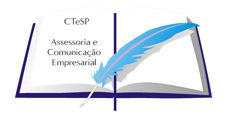 Novo CTeSP   Assessoria e Comunicação Empresarial
