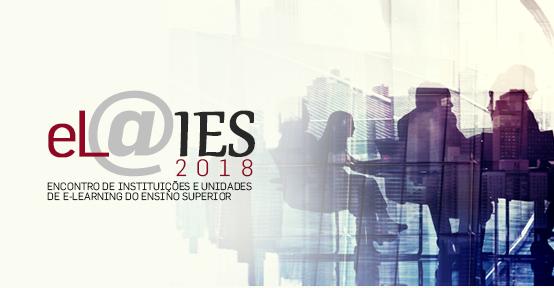 14 de dezembro | Auditório da ESTCB - IPCB