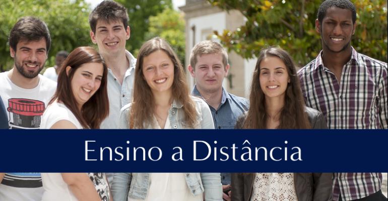 Pós-graduações | Candidaturas até 23 de setembro