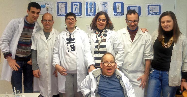 IPCB e APPACDM colaboram em projeto de investigação inclusiva