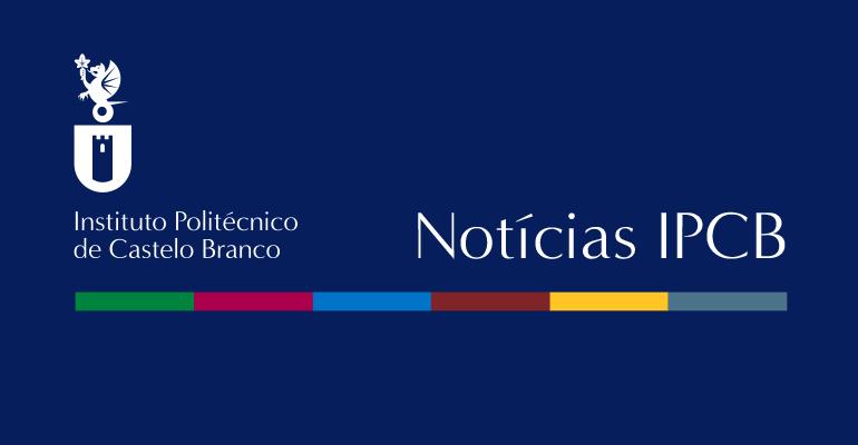 Notícias IPCB