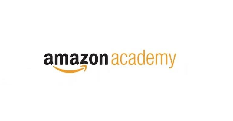 Academia AWS - Amazon Web Services