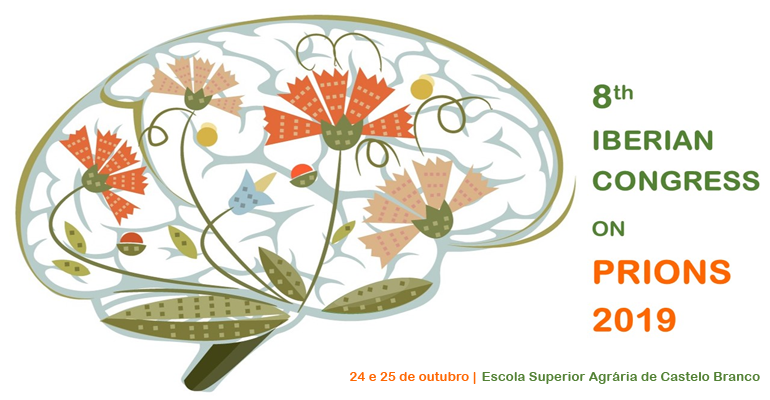 24 e 25 de outubro | ESACB