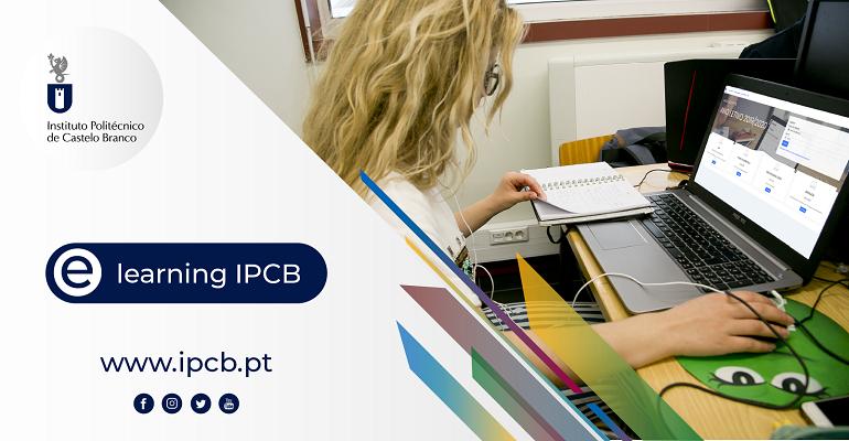 e-Learning IPCB