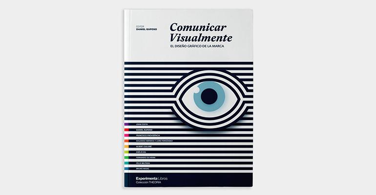 Daniel Raposo publica livro em Espanha