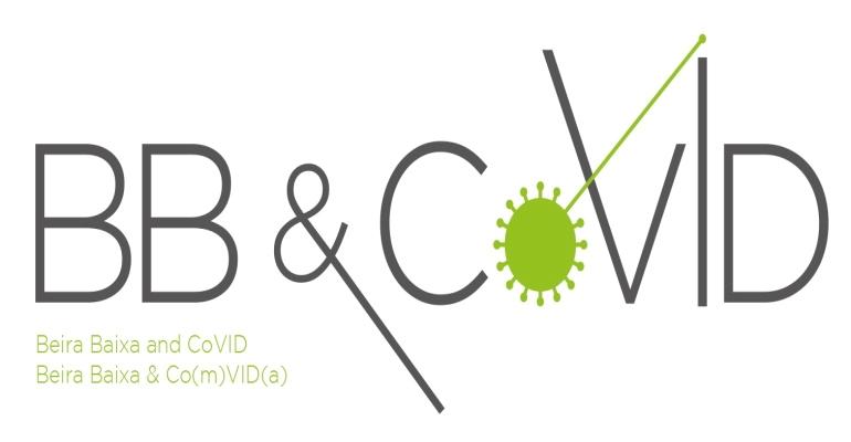 Bolsa de Investigação - Beira Baixa & Co(m)VID(a)