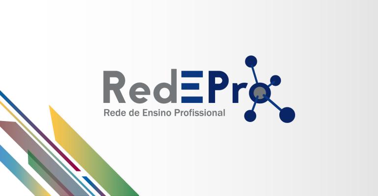 RedEPro - Rede de Ensino Profissional