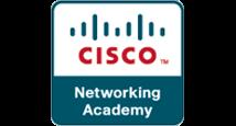 Academia Cisco